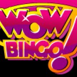 Get Your Lucky 5 with Wow Bingo