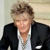 Chit Chat Bingo Free Rod Stewart Tickets