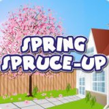 Spring Spruce Up at Sun Bingo