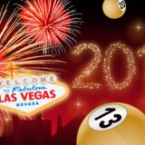 Win New Years in Las Vegas Courtesy of caesars Bingo