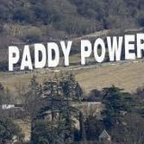 Paddy Power Applies for Nevada License