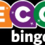 Cashback and June Jackpots at Mecca Bingo Today