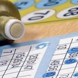 MPs and Bingo Association Members Discuss High Bingo Tax Rate