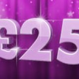 Bet365 New Slots Club a Hit with Bingo Players