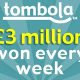 Tombola Launches Knock Out Bingo