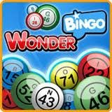Wonder Bingo Makes Changes