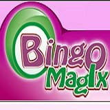 Bingo MagiX Celebrates March Retro Style