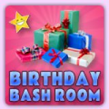 Zingo Bingo Birthday Bash!