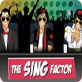 You Could Be the Sing Factor Winner
