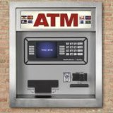 Gambler Hits the Jackpot at ATM Machine