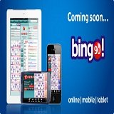 Tombola Bingo Going Mobile