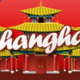 Virgin Bingo Celebrates the Chinese New Year