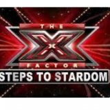 Forty X Factor Goody Bags to be Won at Bet365 Bingo