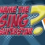Name Sing Bingo's Superstar and Win 100,000 Sing Points