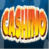 Costa Bingo Adds Cashino