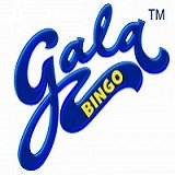 Gala Bingo Managing Director Warns Potential Buyers