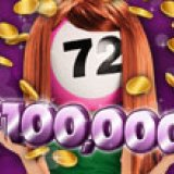 £100,000  up for Grabs in the Cash Avalanche