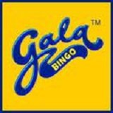 Gala Bingo Employees Sacked for Drinking