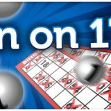 Win with 1TG at Crown bingo