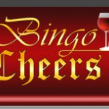 Bingo Castle Is Now Bingo Cheers