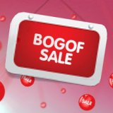 Virgin Bingo BOGOF and Free Games