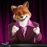 Foxy Bingo and GMG Radio Summer Campaign