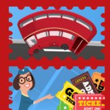 Blooming Marvellous Coupon Codes at Red Bus Bingo