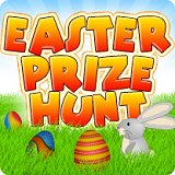 Sun Bingo 14 Day Easter Event
