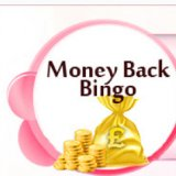 Bobs Bingo Lays on £15 No Deposit Bonus and Money Back too