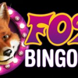 Win an iPad2 AT Foxy Bingo