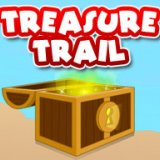 Sun Bingo's Treasure Trail Moves onto Bingo 80 with 5 3D TV's to Be Won!