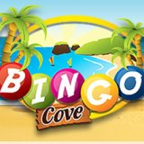 £30 Under the Sea Games Play tonight at Bingo Cove