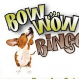 Bow Wow Bingo Fundraiser Postponed Until New Year