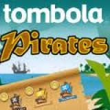 Tombola Introduces New Pirates Bingo