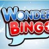 Wonder Bingo Offers Great Deposit Bonuses This Week