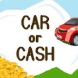 Loadsa Bingo Car or Cash Big Game