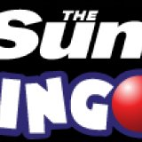 Treat Your Mum at Sun Bingo
