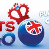 Will You Be the Face of Brits Bingo?