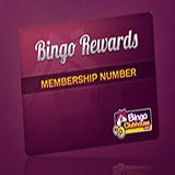 Bingo Clubhouse Launches Online