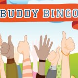 Buddy Bingo, Bingo Streets Generous Answer to Team Bingo
