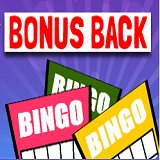 Ladbrokes Bingo 15% Cash Back Weekend