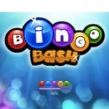 Bingo Bash Grosses Millions in the First Year