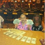 100 Years Young Hits the Bingo Jackpot