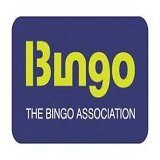 Bingo Association New Chief Executive